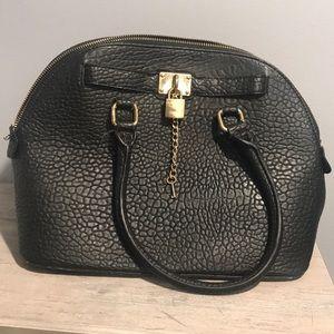 Aldo Faux Leather Purse